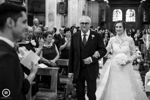 fotografo-villa-acquaroli-carvico-bergamo-matrimonio (21)