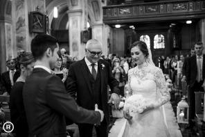 fotografo-villa-acquaroli-carvico-bergamo-matrimonio (22)