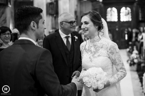 fotografo-villa-acquaroli-carvico-bergamo-matrimonio (23)