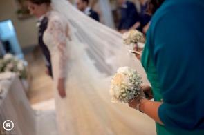 fotografo-villa-acquaroli-carvico-bergamo-matrimonio (25)