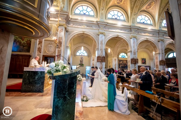 fotografo-villa-acquaroli-carvico-bergamo-matrimonio (26)