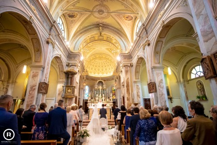 fotografo-villa-acquaroli-carvico-bergamo-matrimonio (27)