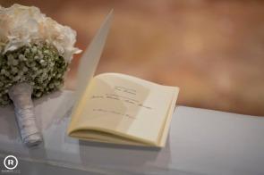 fotografo-villa-acquaroli-carvico-bergamo-matrimonio (30)