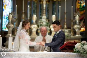 fotografo-villa-acquaroli-carvico-bergamo-matrimonio (31)