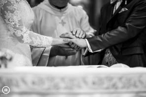 fotografo-villa-acquaroli-carvico-bergamo-matrimonio (32)