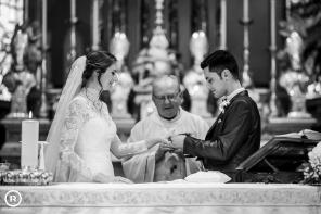 fotografo-villa-acquaroli-carvico-bergamo-matrimonio (33)