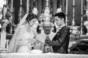 fotografo-villa-acquaroli-carvico-bergamo-matrimonio (34)