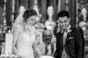 fotografo-villa-acquaroli-carvico-bergamo-matrimonio (35)