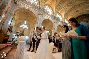 fotografo-villa-acquaroli-carvico-bergamo-matrimonio (36)