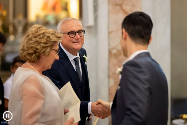fotografo-villa-acquaroli-carvico-bergamo-matrimonio (37)