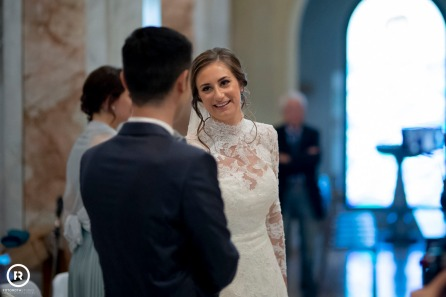 fotografo-villa-acquaroli-carvico-bergamo-matrimonio (38)