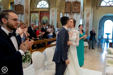 fotografo-villa-acquaroli-carvico-bergamo-matrimonio (39)