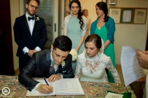 fotografo-villa-acquaroli-carvico-bergamo-matrimonio (41)
