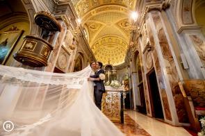 fotografo-villa-acquaroli-carvico-bergamo-matrimonio (42)