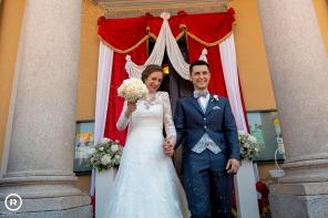 fotografo-villa-acquaroli-carvico-bergamo-matrimonio (43)