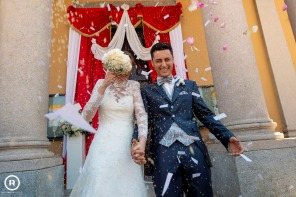 fotografo-villa-acquaroli-carvico-bergamo-matrimonio (44)