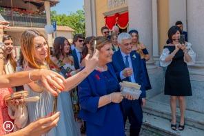 fotografo-villa-acquaroli-carvico-bergamo-matrimonio (45)