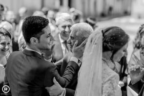 fotografo-villa-acquaroli-carvico-bergamo-matrimonio (47)