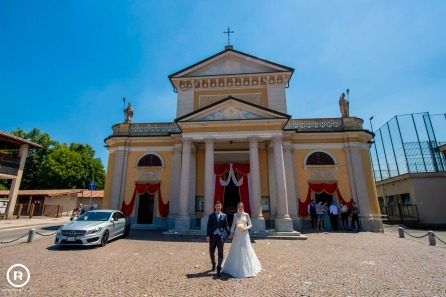 fotografo-villa-acquaroli-carvico-bergamo-matrimonio (49)