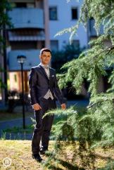 fotografo-villa-acquaroli-carvico-bergamo-matrimonio (5)