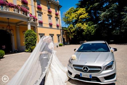 fotografo-villa-acquaroli-carvico-bergamo-matrimonio (50)