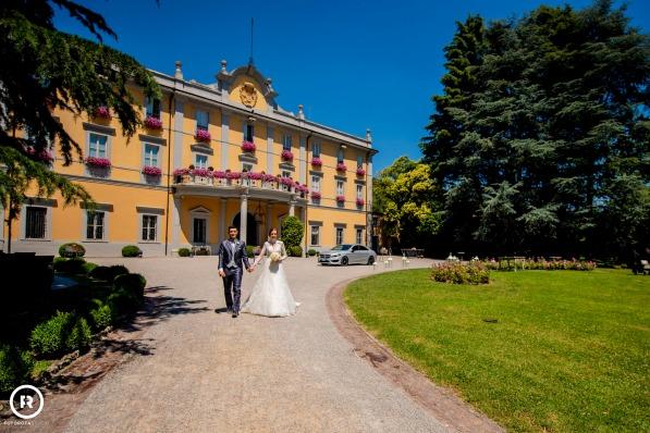 fotografo-villa-acquaroli-carvico-bergamo-matrimonio (51)