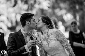 fotografo-villa-acquaroli-carvico-bergamo-matrimonio (52)