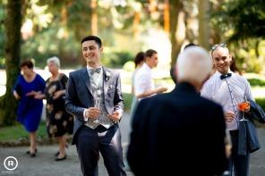 fotografo-villa-acquaroli-carvico-bergamo-matrimonio (54)