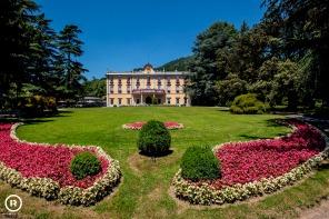 fotografo-villa-acquaroli-carvico-bergamo-matrimonio (55)