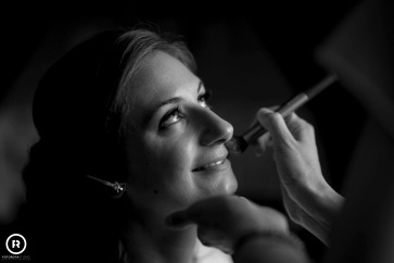 fotografo-villa-acquaroli-carvico-bergamo-matrimonio (6)