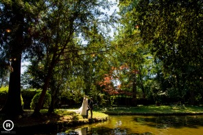 fotografo-villa-acquaroli-carvico-bergamo-matrimonio (66)