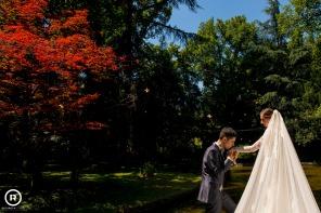 fotografo-villa-acquaroli-carvico-bergamo-matrimonio (67)