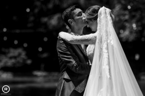 fotografo-villa-acquaroli-carvico-bergamo-matrimonio (68)