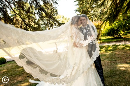fotografo-villa-acquaroli-carvico-bergamo-matrimonio (72)