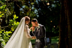 fotografo-villa-acquaroli-carvico-bergamo-matrimonio (74)
