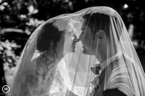fotografo-villa-acquaroli-carvico-bergamo-matrimonio (75)