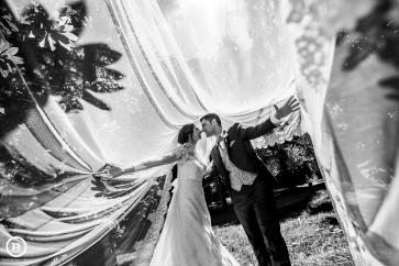 fotografo-villa-acquaroli-carvico-bergamo-matrimonio (76)