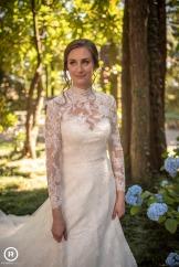 fotografo-villa-acquaroli-carvico-bergamo-matrimonio (77)