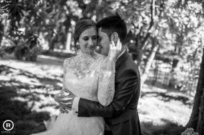 fotografo-villa-acquaroli-carvico-bergamo-matrimonio (79)