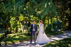 fotografo-villa-acquaroli-carvico-bergamo-matrimonio (80)