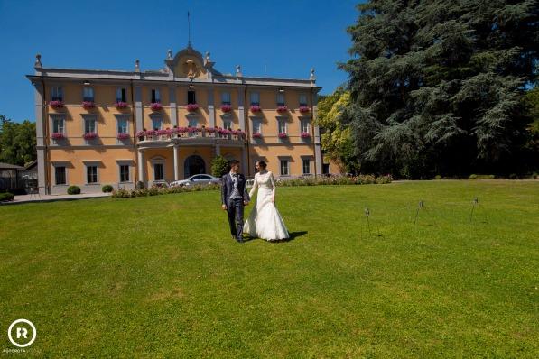 fotografo-villa-acquaroli-carvico-bergamo-matrimonio (81)