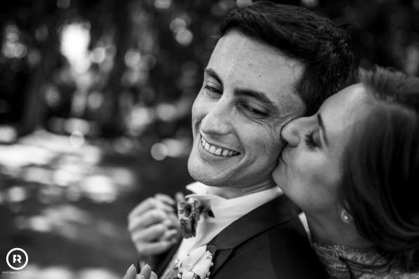 fotografo-villa-acquaroli-carvico-bergamo-matrimonio (84)