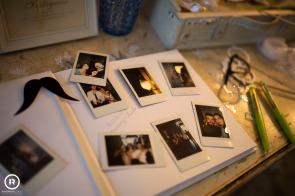 fotografo-villa-acquaroli-carvico-bergamo-matrimonio (85)