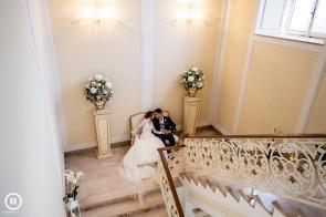 fotografo-villa-acquaroli-carvico-bergamo-matrimonio (86)