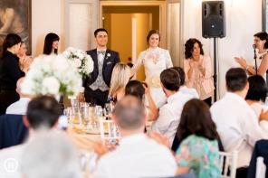 fotografo-villa-acquaroli-carvico-bergamo-matrimonio (87)