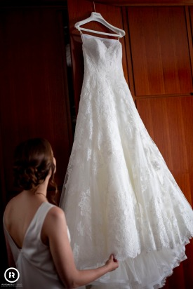 fotografo-villa-acquaroli-carvico-bergamo-matrimonio (9)