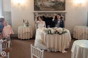 fotografo-villa-acquaroli-carvico-bergamo-matrimonio (91)