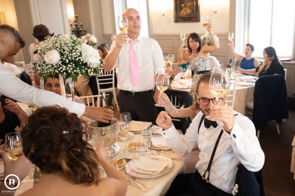 fotografo-villa-acquaroli-carvico-bergamo-matrimonio (92)