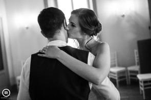 fotografo-villa-acquaroli-carvico-bergamo-matrimonio (96)