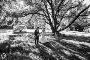 fotografo-villa-acquaroli-carvico-bergamo-matrimonio (99)